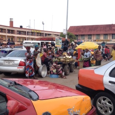 Maloka Market