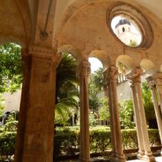 Reliquias arquitetônicas