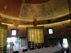 Restaurante Strelec