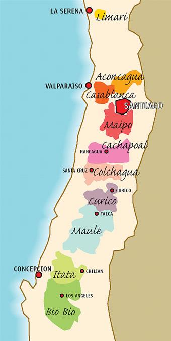mapa-vinicolas-santiago-chile