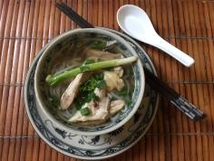 Culinária laosiana