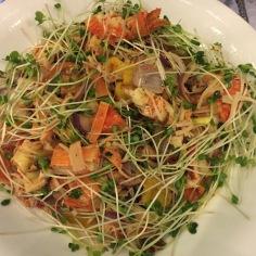 Culinária vietnamita