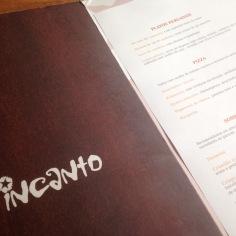 Restaurante Incanto - Cuzco