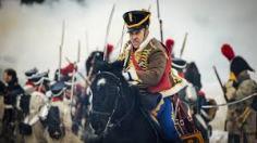 Hussardos
